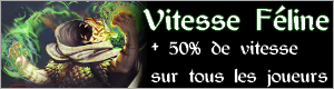 [EVENT COMMUNAUTAIRE]Front nord - Page 3 Vitess10