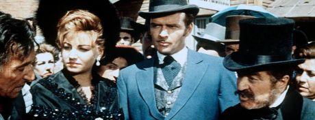 L'ombre de Zorro [ Cabalgando hacia la muerte ] . 1963 . Joachim Luis Romero Marchent . 18236511