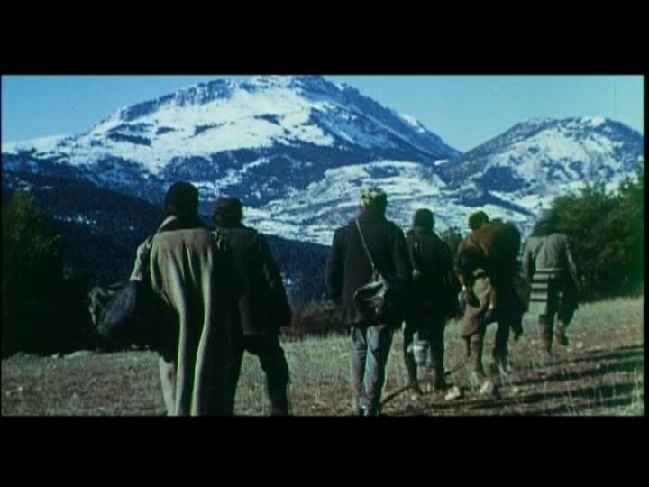 Condenados a vivir - 1971 - Joaquin Romero Marchent 1_bmp11