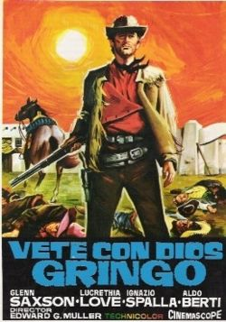 Dieu est avec toi, gringo - Vaya con Dios, Gringo - Edoardo Mulargia - 1966 250px-15