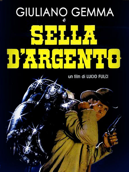 Selle d'argent ( Sella d'Argento ) –1977- Lucio FULCI 450px-11