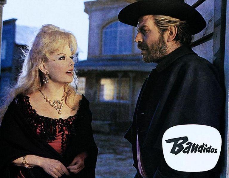 Bandidos - Crepa tu… che vivo io - 1967 - Massimo Dallamano (Max Dilman) 768px-12