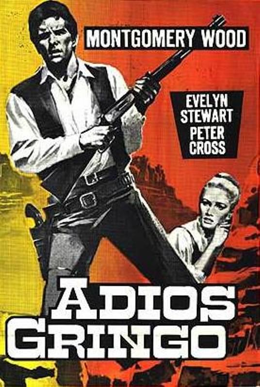 Adios Gringo - 1965 - Giorgio Stegani Adigri10