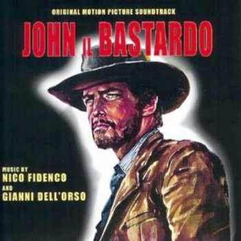 Johnny le bâtard - John il bastardo - 1967 - Armando Crispino Johnny11