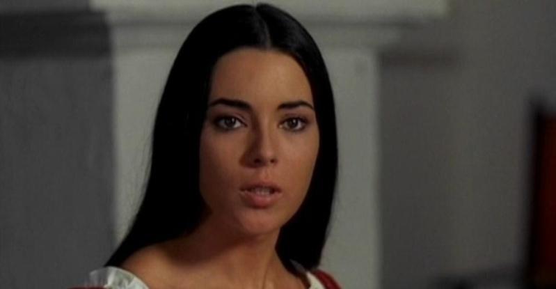 [Actrice] Pilar Velasquez Pdvd_027