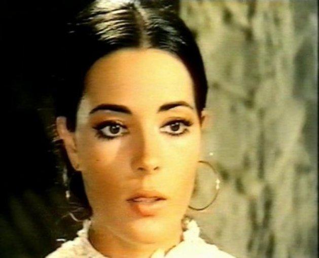 [Actrice] Pilar Velasquez Pilar_11