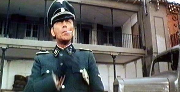 La légion des damnés - La Legione dei dannati - 1969 - Umberto Lenzi Teu3810