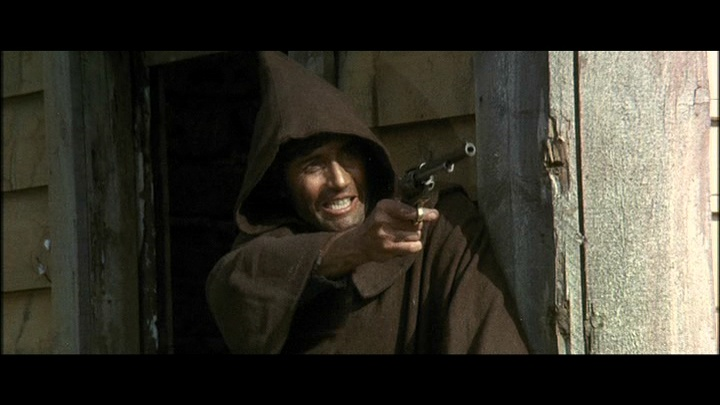 Viva Django ( W Django ) –1971- Eduardo MULARGIA Untitl14