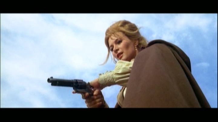La boue, le massacre et la mort ( El Desperado ) –1967- Franco ROSSETTI Untitl21