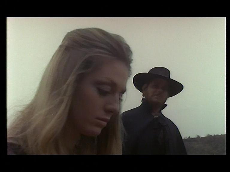 Django et Sartana - Quel maledetto giorno d'inverno... Django e Sartana all'ultimo sangue - 1970 - Demofilo Fidani Vlcsn141