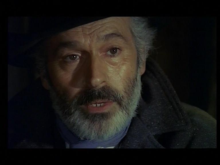 Django et Sartana - Quel maledetto giorno d'inverno... Django e Sartana all'ultimo sangue - 1970 - Demofilo Fidani Vlcsn143