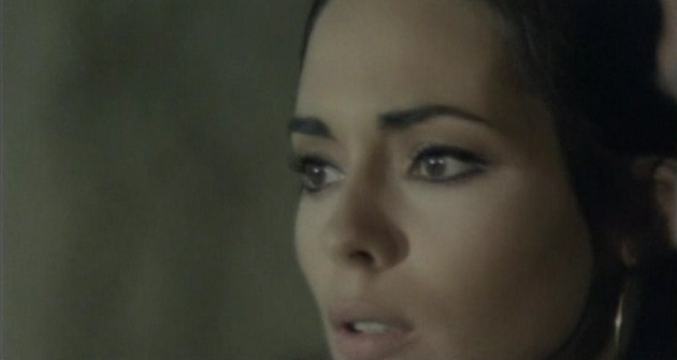 [Actrice] Pilar Velasquez Vlcsn258