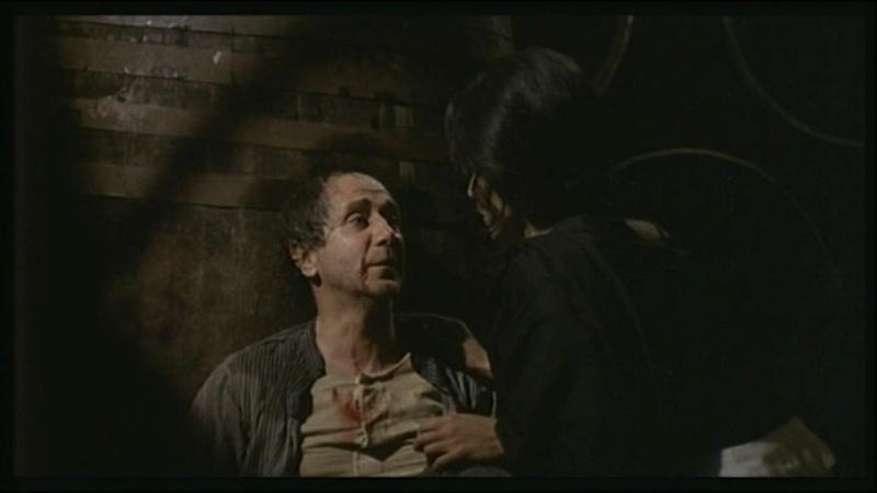 [Second rôle] Manuel Alexandre (1917-2010) Vlcsn298