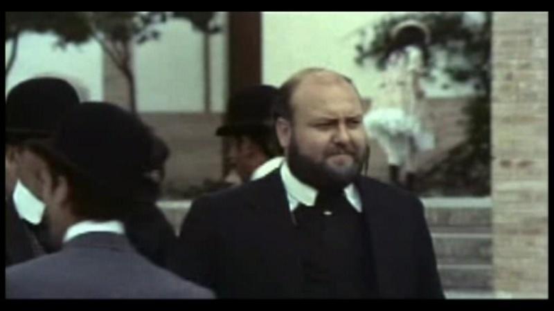 [Second rôle] Cris Huerta Vlcsn301