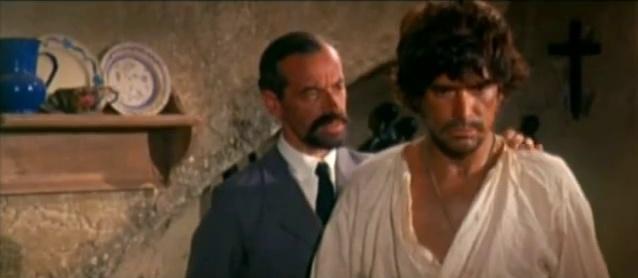 [Second rôle] Francisco (Paco) Sanz Vlcsn517