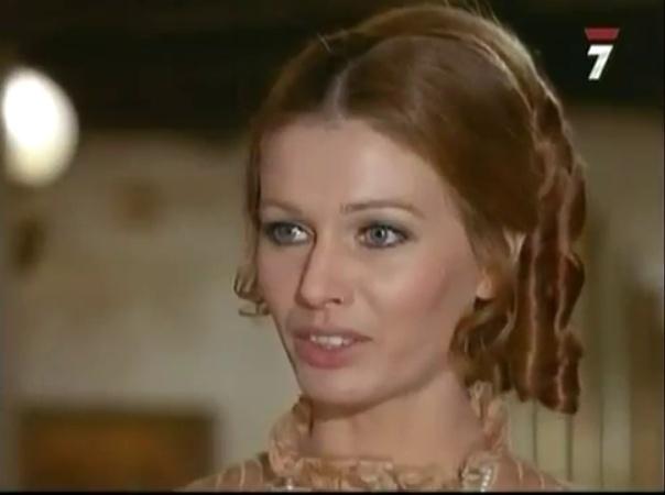 [Actrice]Evelyn Stewart ou Ida Galli Vlcsn520