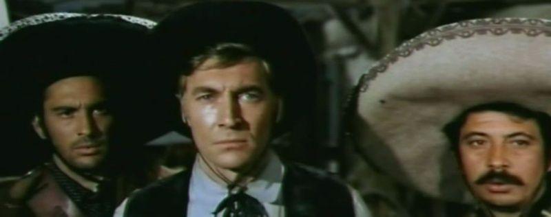 Dynamite Jim - Dynamita Jim - Dinamite Jim - 1966 - Alfonso Balcazar - Vlcsn596