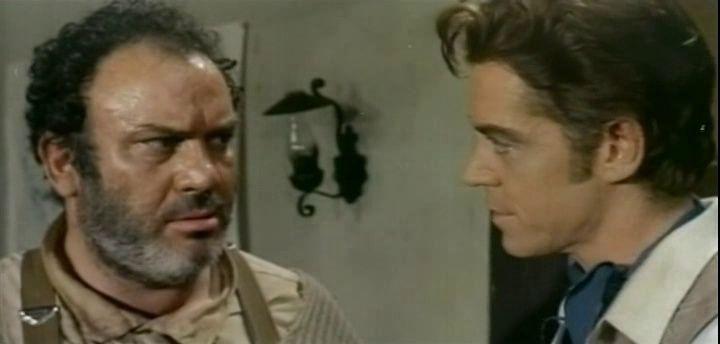 Trois salopards, une poignée d'or ( La piu grande rapina del west ) –1967- Maurizio LUCIDI Vlcsn652