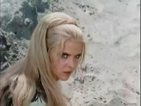 L'héritage de la colère ( Quatro Cabalgaron ) –1969- John PEYSER Vlcsna35