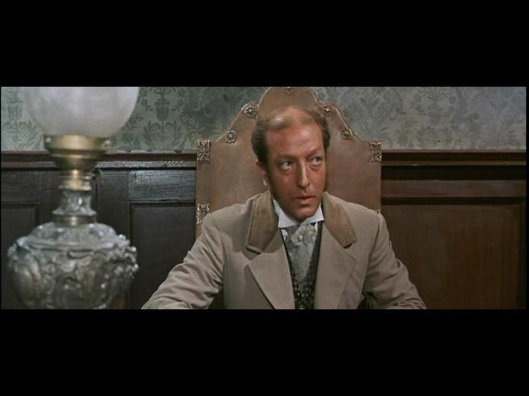 Lanky, l'homme à la carabine – Per il gusto di Uccidere - Tonino Valerii - 1966 Vlcsna38