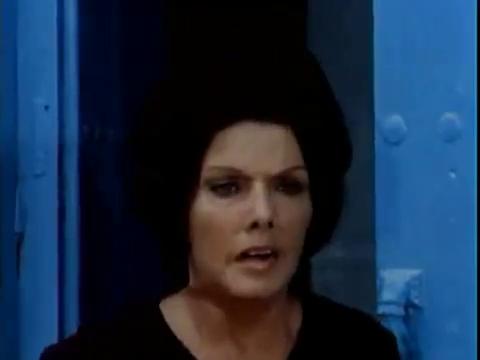 L'héritage de la colère ( Quatro Cabalgaron ) –1969- John PEYSER Vlcsna38