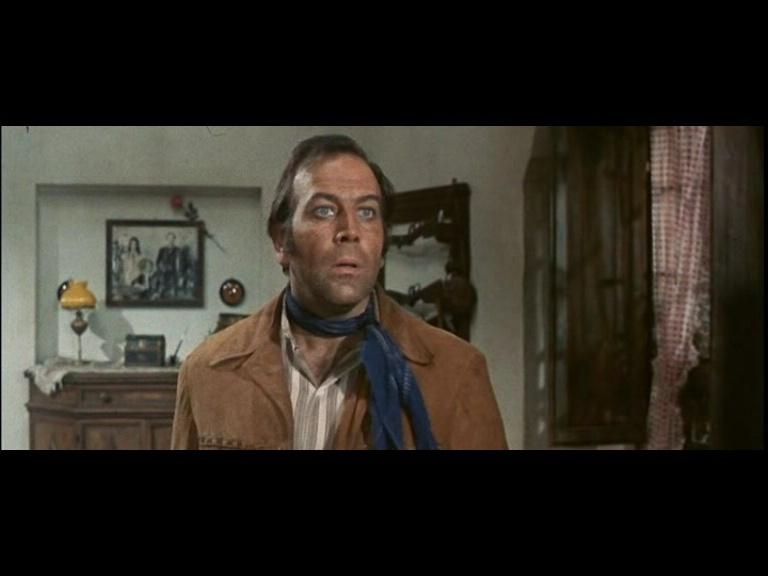 Lanky, l'homme à la carabine – Per il gusto di Uccidere - Tonino Valerii - 1966 Vlcsna41