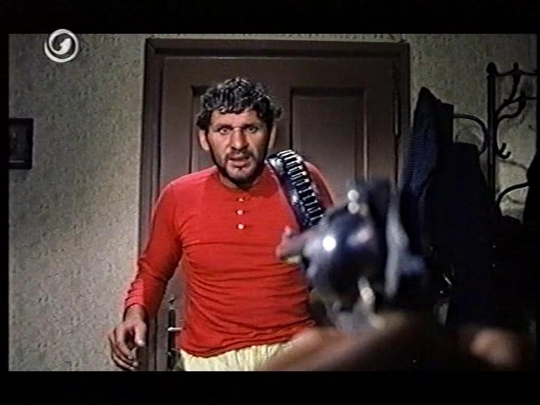 On Meurt à Tucson - Per un dollaro a Tucson si muore - 1964 - Cesare Canevari  Vlcsna69