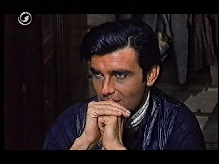 On Meurt à Tucson - Per un dollaro a Tucson si muore - 1964 - Cesare Canevari  Vlcsna70