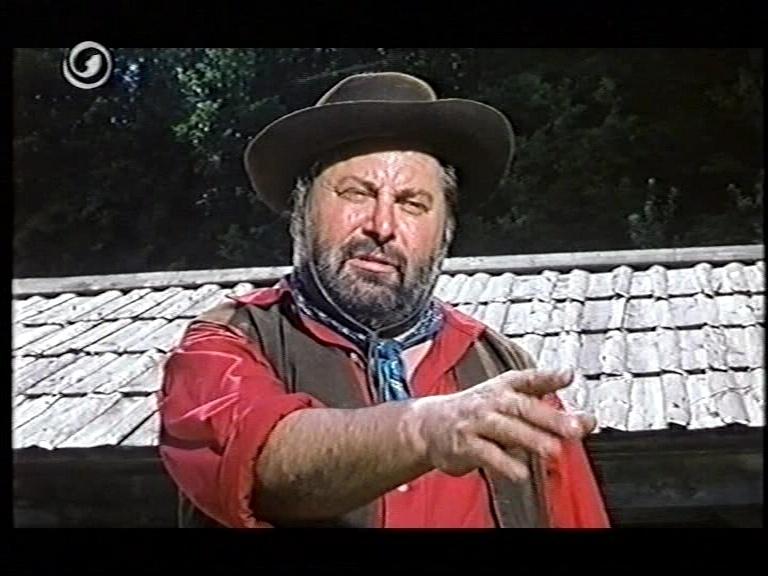 On Meurt à Tucson - Per un dollaro a Tucson si muore - 1964 - Cesare Canevari  Vlcsna71