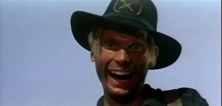 Trois salopards, une poignée d'or ( La piu grande rapina del west ) –1967- Maurizio LUCIDI Vlcsna75