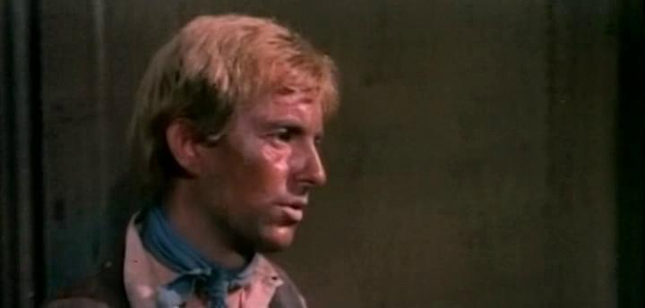 Trois salopards, une poignée d'or ( La piu grande rapina del west ) –1967- Maurizio LUCIDI Vlcsna77