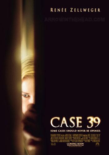 Case 39 Case3910
