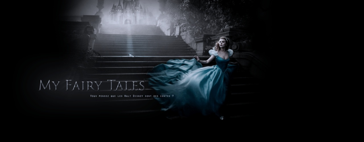 My Fairy Tales Ddd10