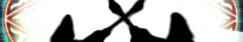 """<div align=""""center"""">Tournois Yugioh</div>"""