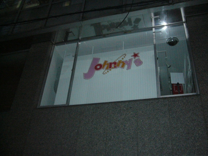 JOHNNY'S FAMILY CLUB/ OFFICIAL SHOPS 6a00d423