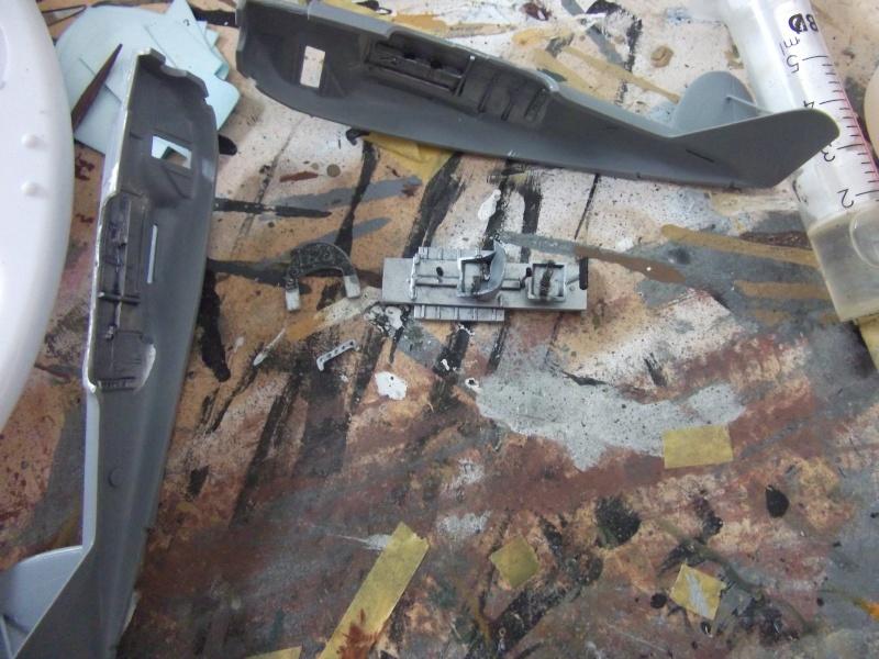 Grumman FF-1  Dscf0312