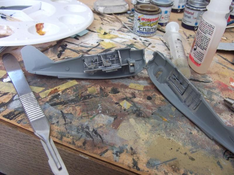 Grumman FF-1  Dscf0316