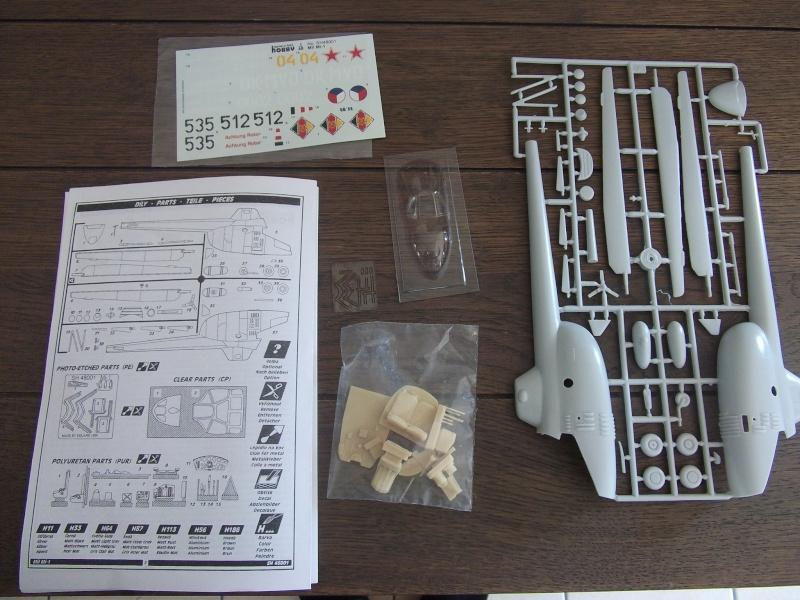 [Seb] Mil Mi-1 Dscf0319