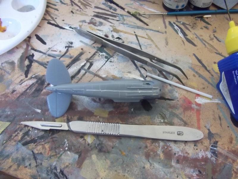 Grumman FF-1  Dscf0321