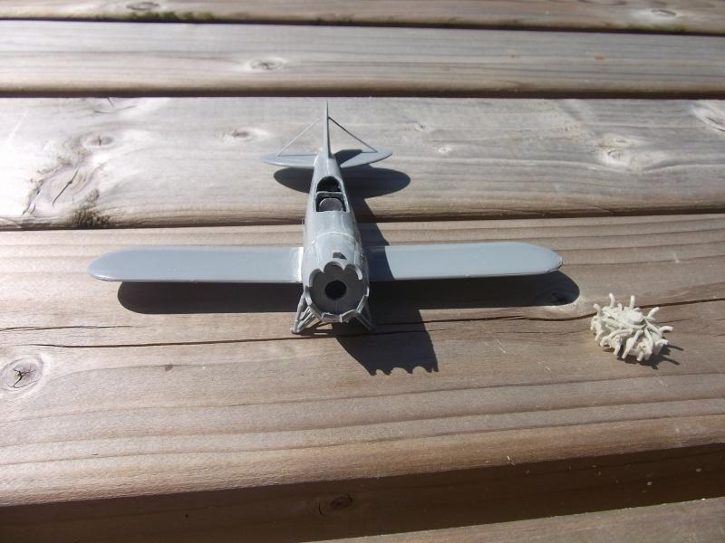 Grumman FF-1  Dscf0339