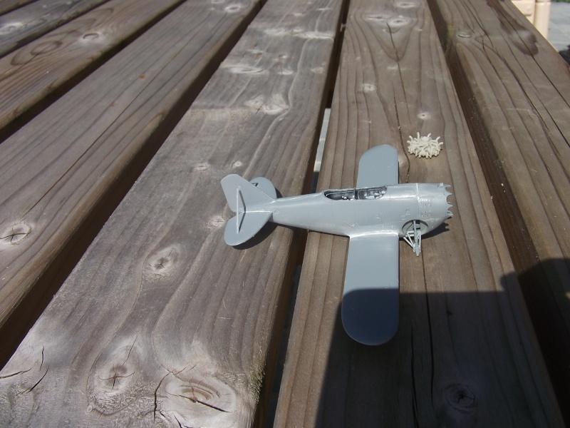 Grumman FF-1  Dscf0340