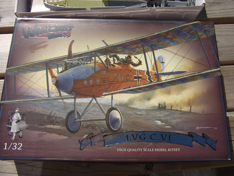 LVG C.VI Dscf0344