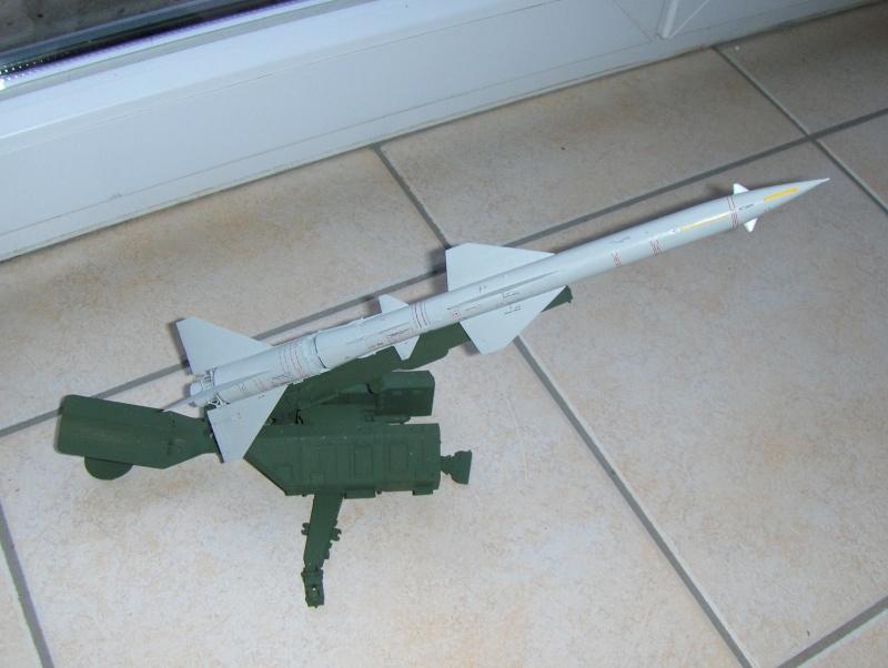 SA-2 Hpim2115