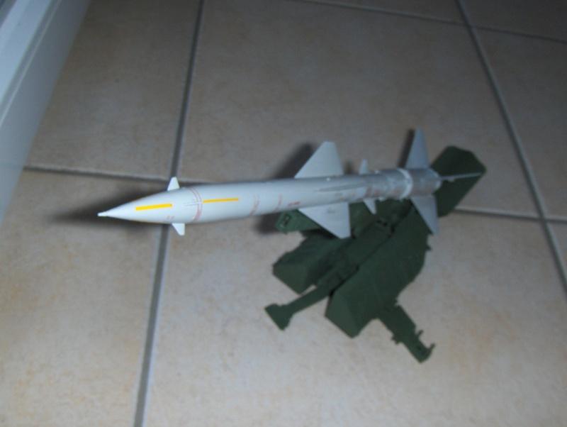 SA-2 Hpim2116