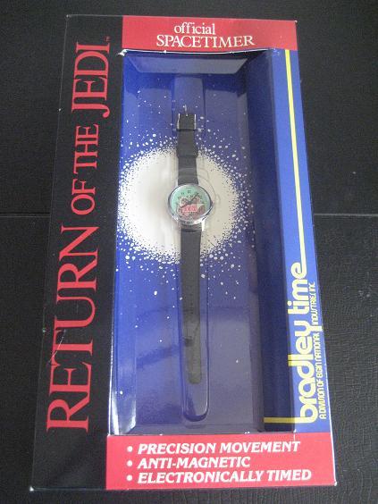 Vintage Jewellery Watches Clocks & Badges Allsor10