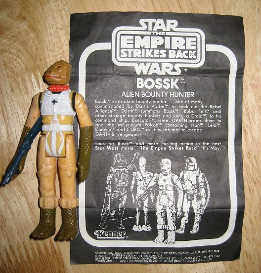 Collecting Vintage Paper Work that show Vintage Star Wars Toys! - Page 5 Bossk_12