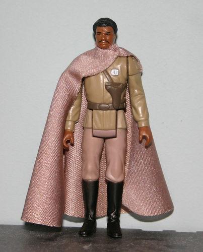 Lando general on eBay Kgrhqz10