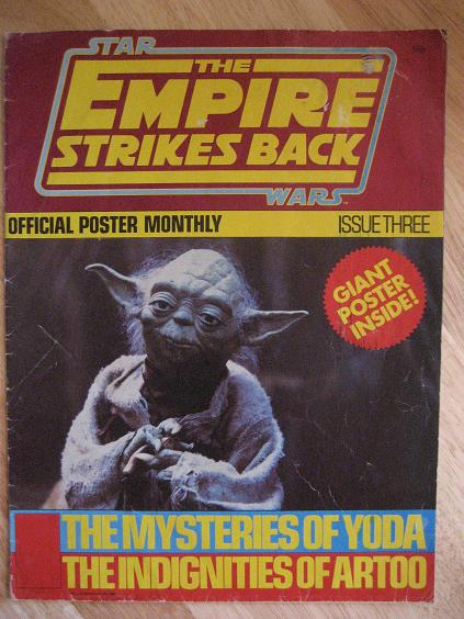 Collecting Vintage Paper Work that show Vintage Star Wars Toys! - Page 5 Otannu10