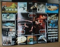 PROJECT OUTSIDE THE BOX - Star Wars Vehicles, Playsets, Mini Rigs & other boxed products  - Page 8 Dsc_7512