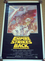POSTERS  Esb_on10